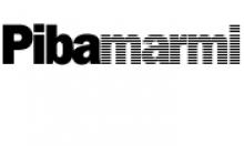 Pibamarmi
