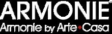 Armonie by Arte Casa